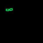 cropped-CBD-Logo-1.png