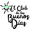cropped-CBD-Logo.png